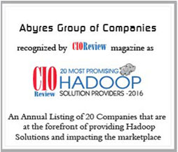 Abyres Group Of Companies